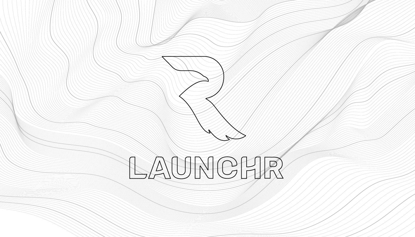 A propos de Launchr