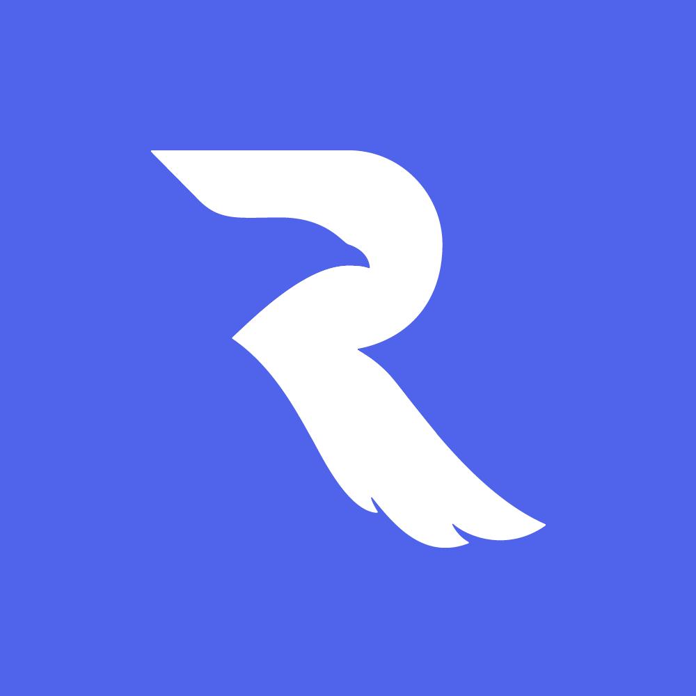 entreprise-category-launchr