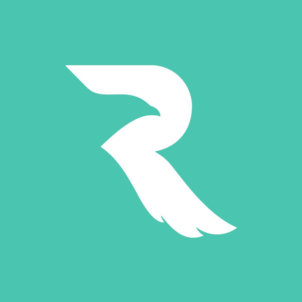 tutoriel-category-launchr