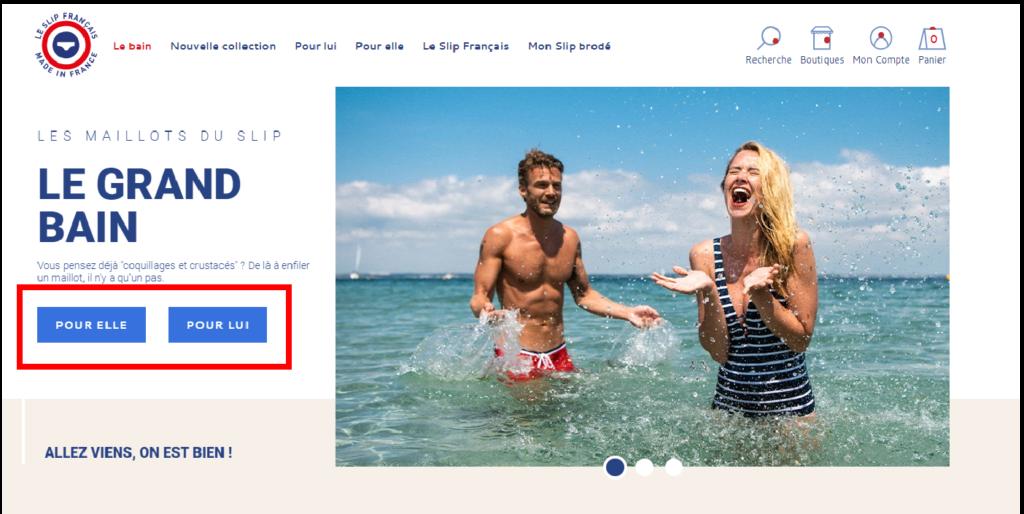 photo-site-le-slip-francais-call-to-action-article-blog-launchr