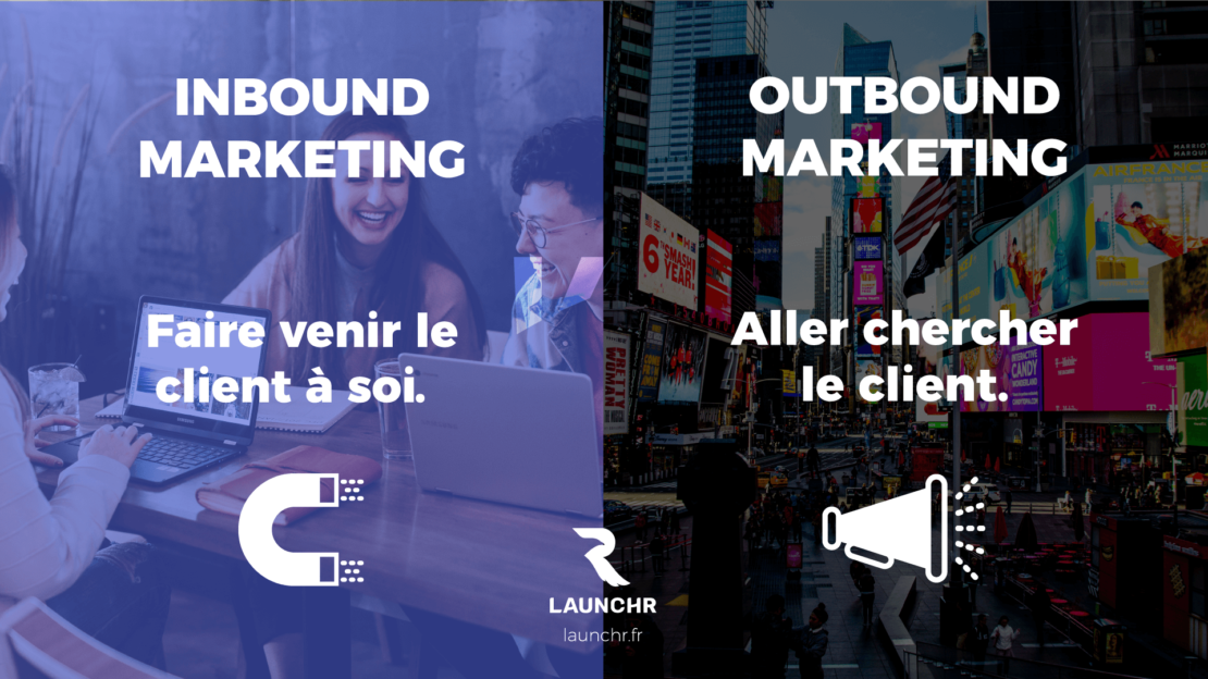 inbound-vs-outbound-launchr