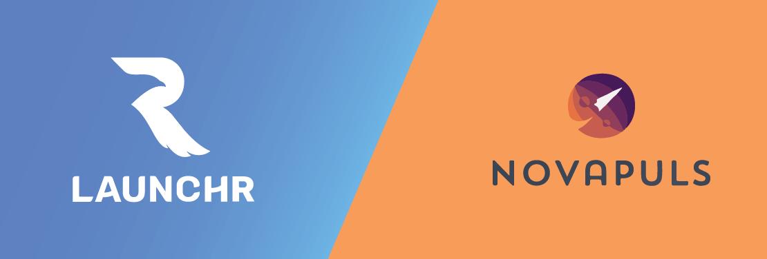 launchr-novapuls